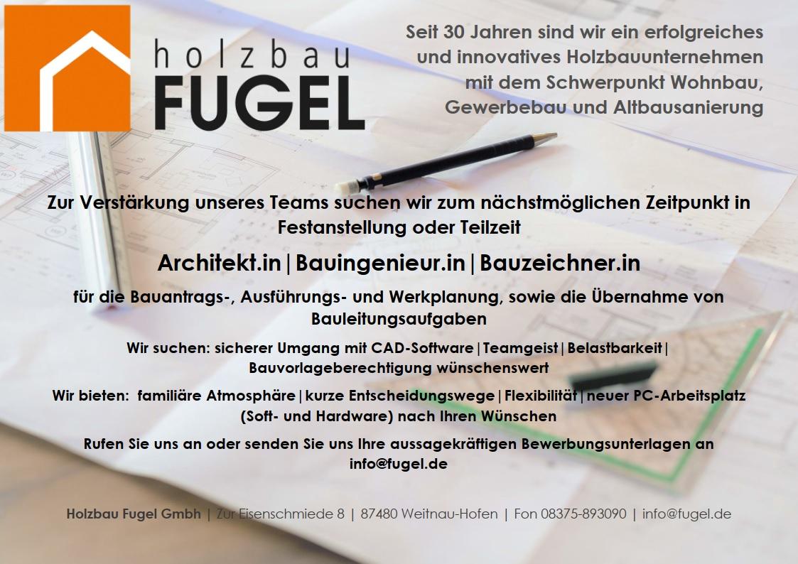 20200629_Architekt_Bauing_Bauzeichner.jpg